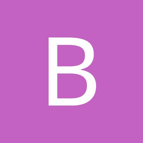Bam_Balinis