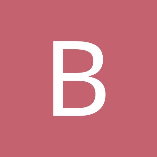 Benas_Indelis