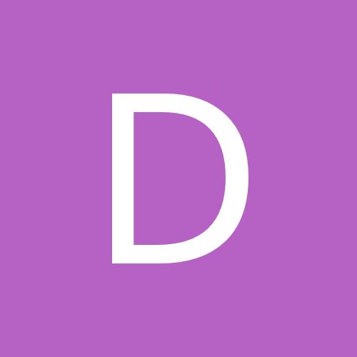 DonOmar