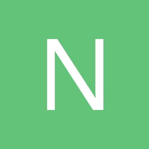 Nolife_Jonukas