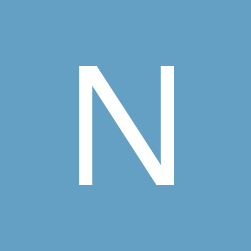 Neo_Neonas