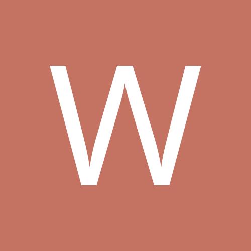 Wep_Ken