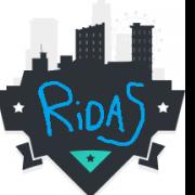 Ridas_R