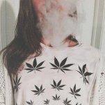 Erikas_Smilee