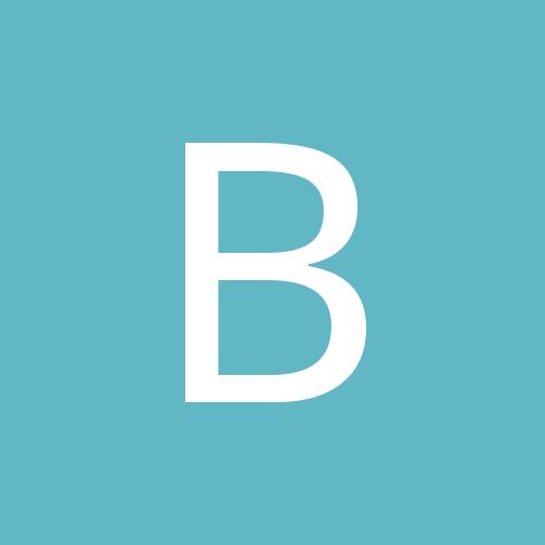 Bam_Baliniss