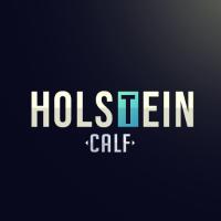 Holsteins_Calf