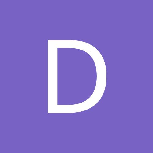 Danieliusss_Boxing