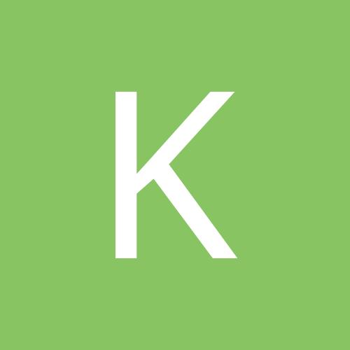 Kokso_Stumykla