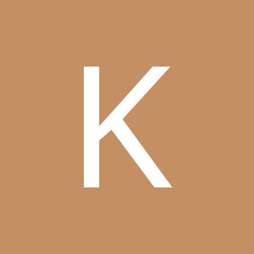 Kingas_King