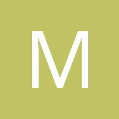 Mariuks_Morellooo
