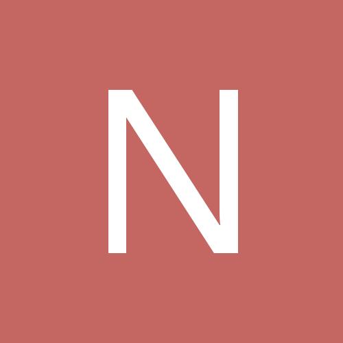 Nojus_Nesu