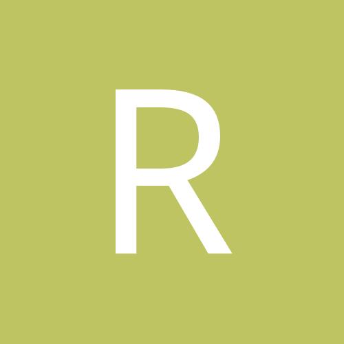 Rep_Atsiskaityti