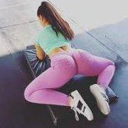Rokas_Dwaynes