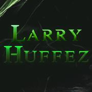 _Larry_Huffez