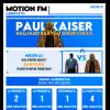 Motion fm laikraštis 05/10-11