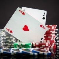 Poker_Card