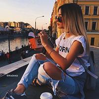 Odeta_Goodd