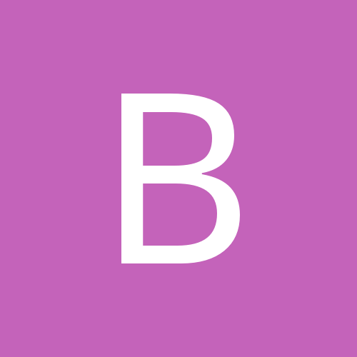 Benas_Westasss