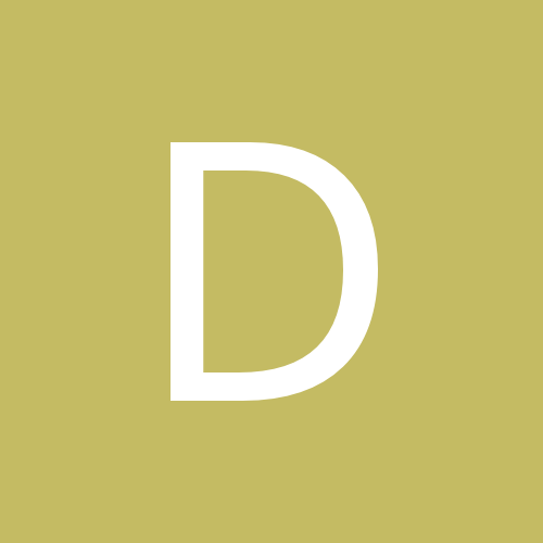 Daivaras_Pro