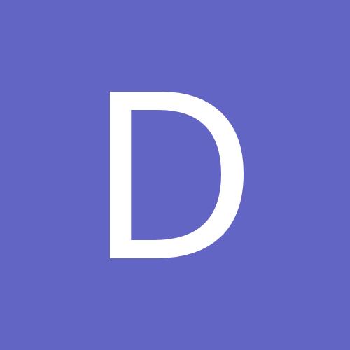 Daniel__Sbd
