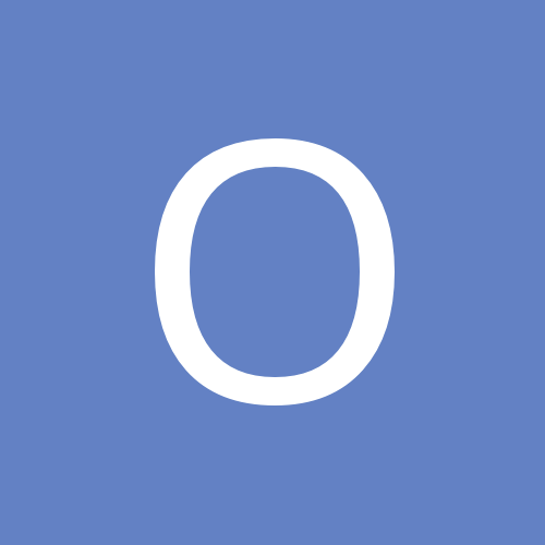 Ore_Shot