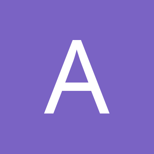 AP_rudnosiuks