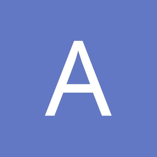 aurelijus_nalogas