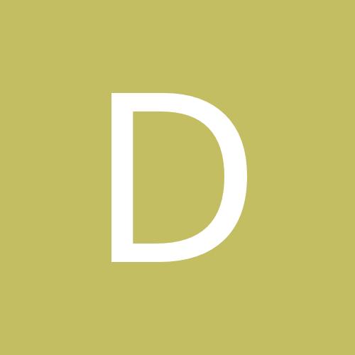 Donatas_Abra