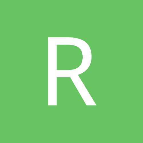 Radzis_Auksinis