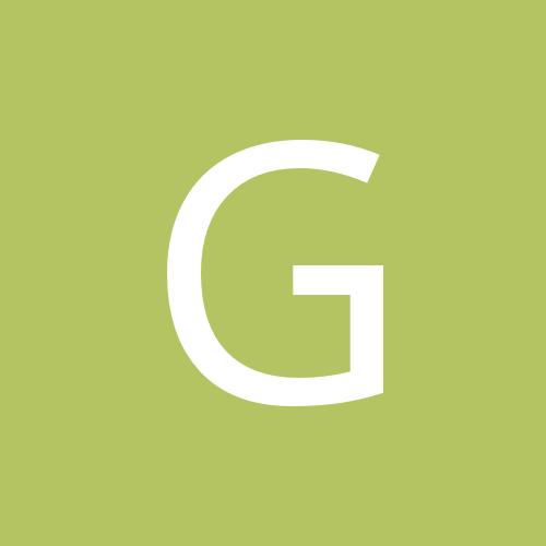 Gregor_Pro