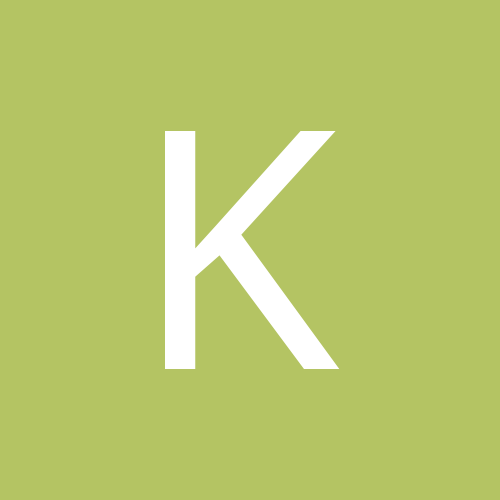 Karolis_Kuze