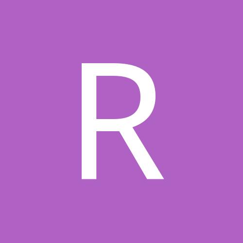 Rycka_Rcone