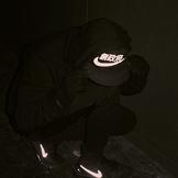 Jack_Torero