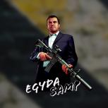 Egyda_Samp