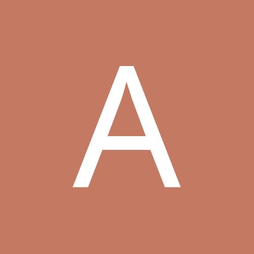 Arvys_Gameer