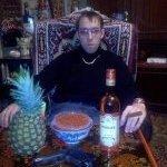 Mihail_Krugas