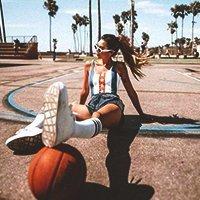 Karolis_Basket