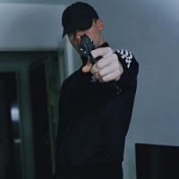 Chiorni_Pistoliet