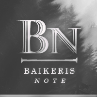 Baikeris_Note