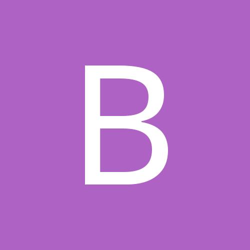 Bubivirt