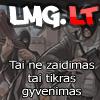 Aldas__Gezas