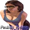 Paulius_Kelme