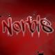 Norbis_Braziunas