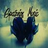 Grazviox_Music