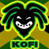 Kerf_Like
