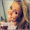 SwaikA_KentuX