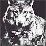 PofkaKing
