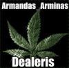 Armandas_Arminas