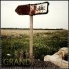 Grand_Perssia