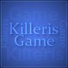 Killeris_Game